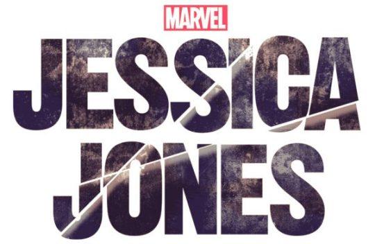 jessica jones serie netflix e1522087647429