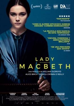 lady macbeth 2