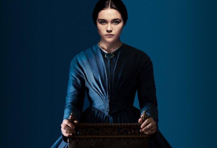 lady macbeth 4