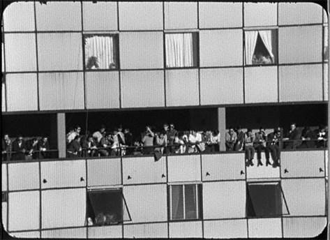 el grito documental 68