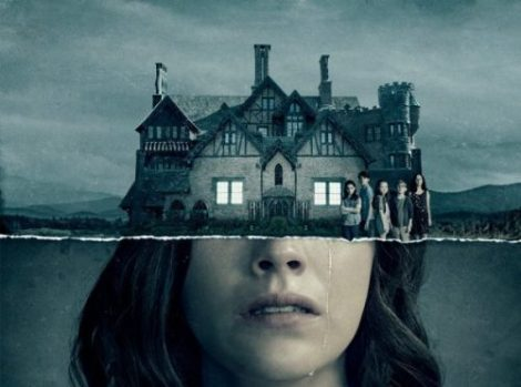 the haunting of hill house netflix e1541026229715