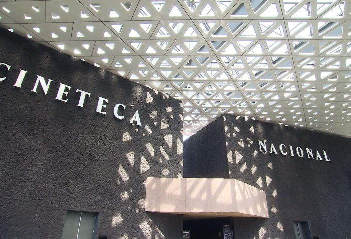 cineteca nacional1