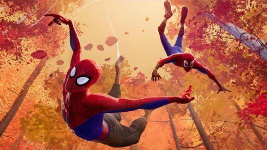 spider man un nuevo universo e1544036950764