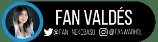 fan e1551214493659