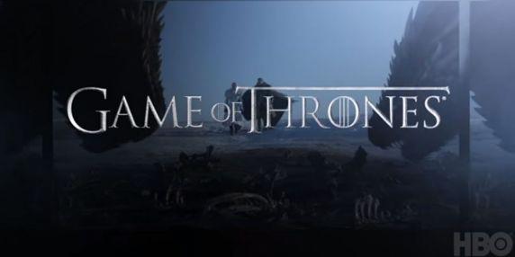 game of thrones capitulo2 temporada 8