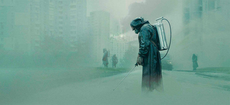 chernobyl serie hbo mejor imdb 1558943283