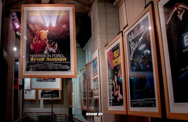 museo nacional del cine de turin 11