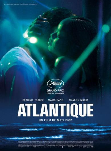 atlantique 739819669 large