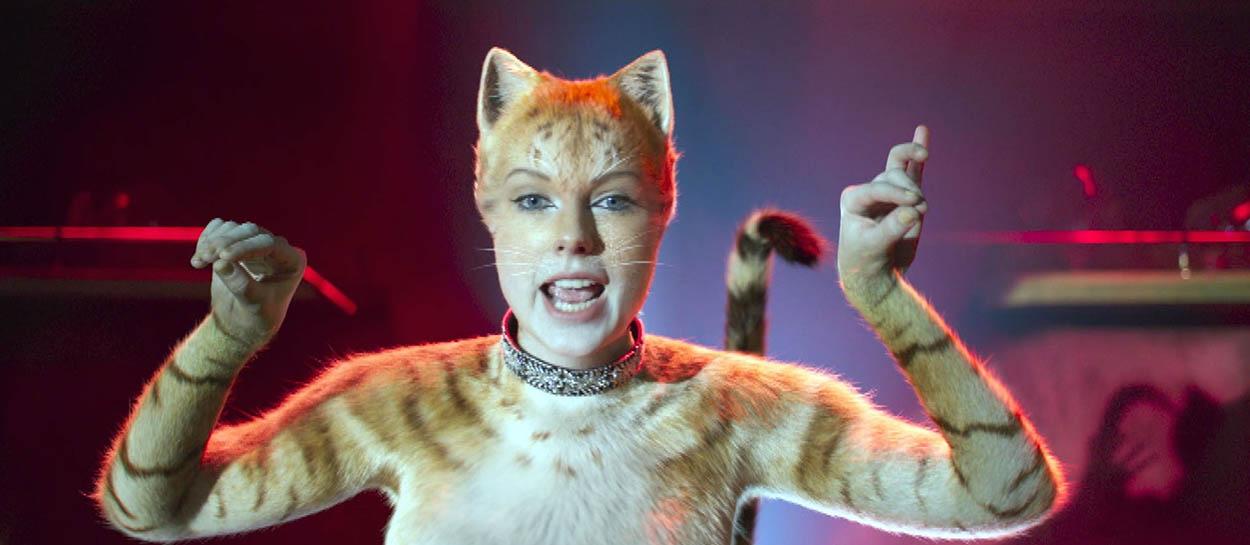 cats pelicula 1