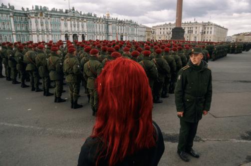 ilya shtutsa russian federation