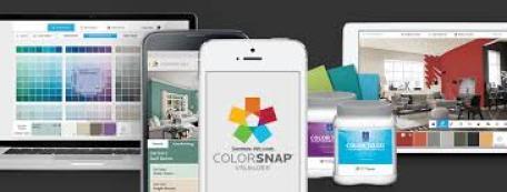 colorsnapvisualizer