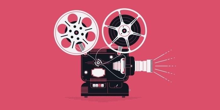 consejos set filmacion