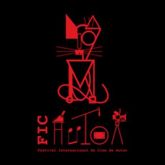festival internacional de cine de autor