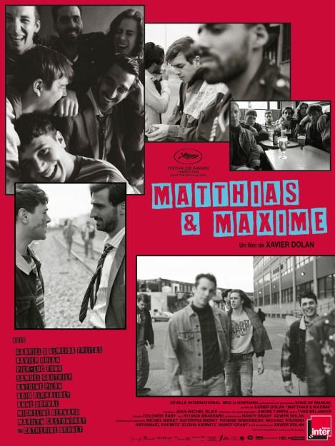 matthias y