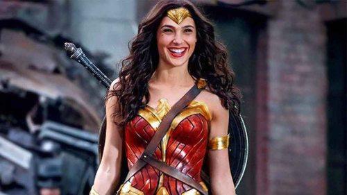 mujer maravilla 1