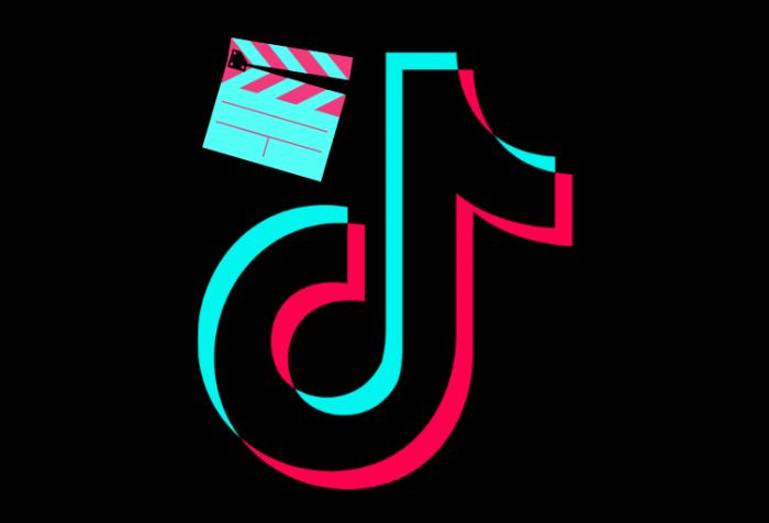 fik tok festival internacional de cine tick tok