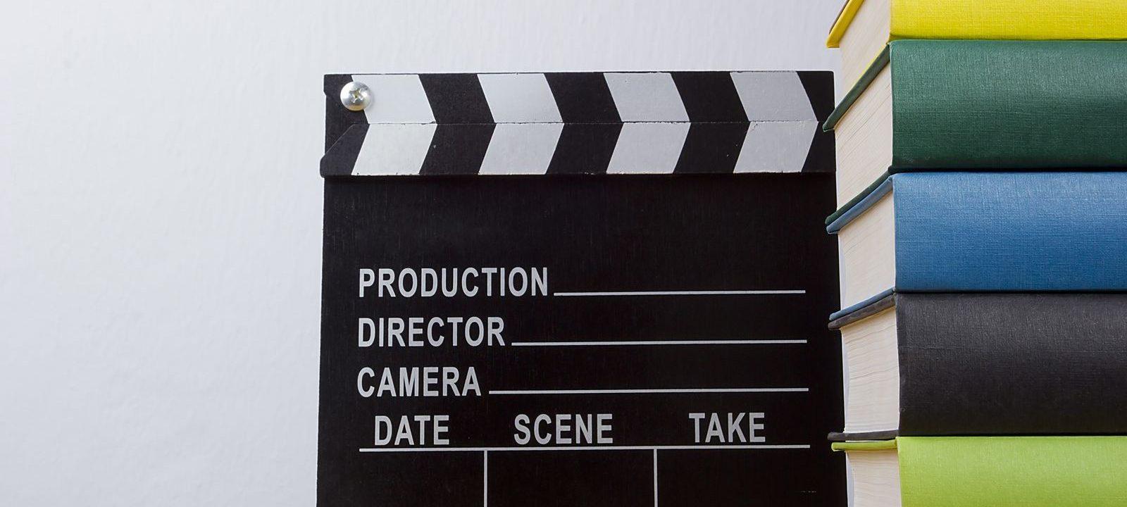 libros de cine gratis pdf e1589220785392
