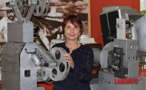 maryse sistach estudio cine ccc