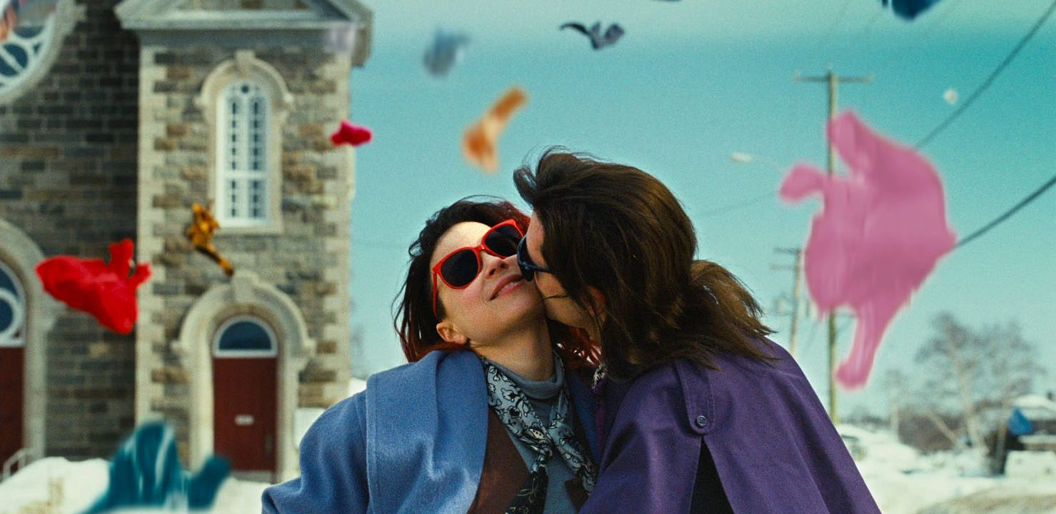 laurence anyways 1 e1592807411553