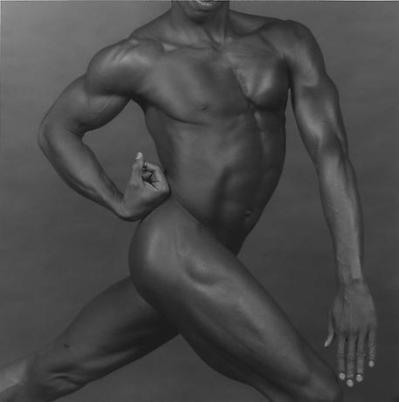 derrick cross 1982