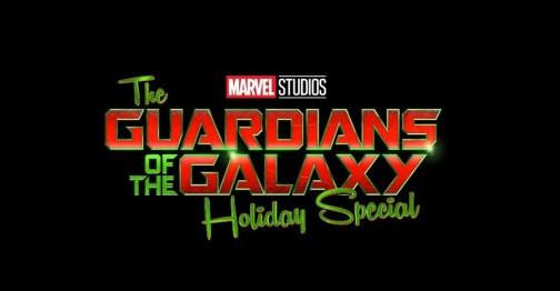 especial navidad guardianes galaxia 2167221