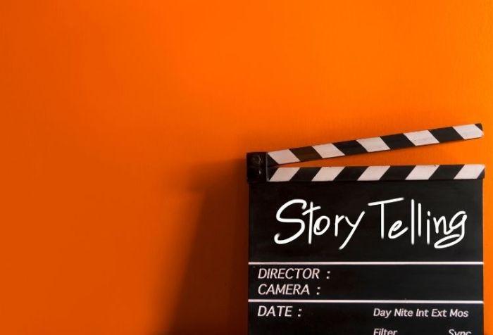 aplicaciones para cineastas