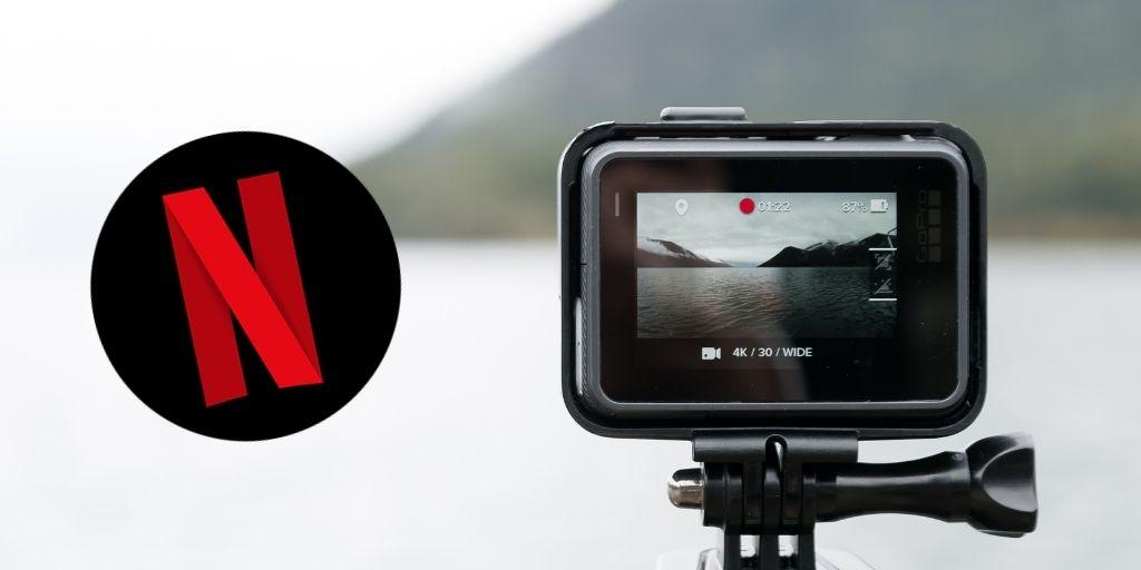 netflix apoyo cineastas latinoamericanas