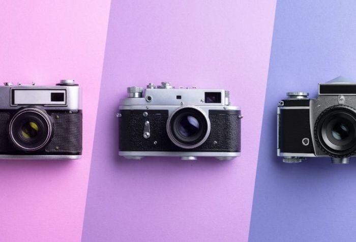 primer festival de fotografas latinoamericanas