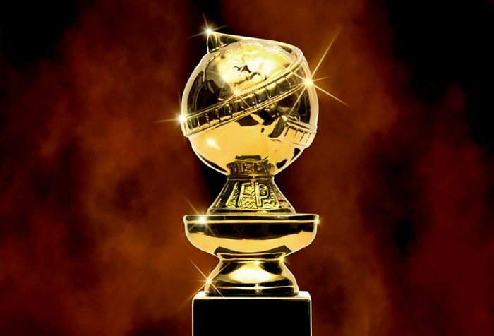 globos de oro 1