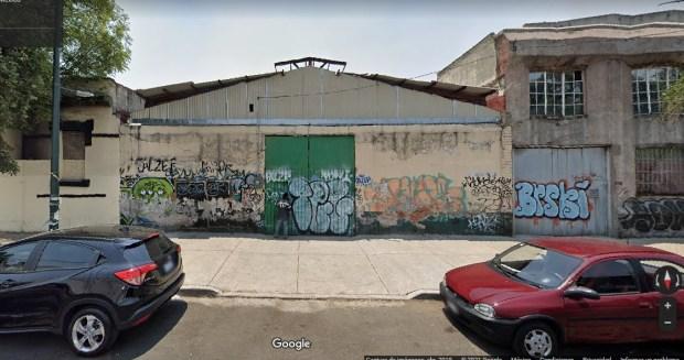 mubi cine ciudad de mexico 1