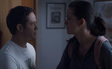 Bisho-cortometrajes mexicanos cannes 2021