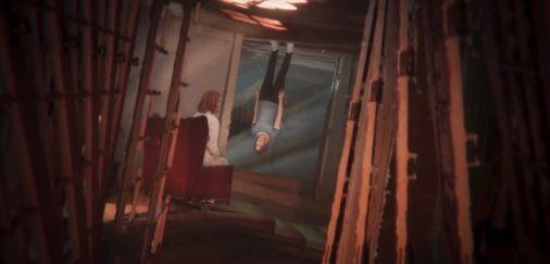 Demonic | Neill Blomkamp