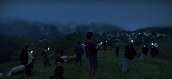 noche de fuego tatiana huezo 1 e1624289886419