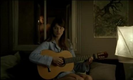 Carla bruno Videos musicales dirigidos por cineastas
