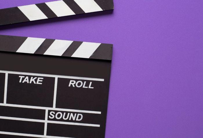 Muestra Internacional de Cine Independiente de la CDMX