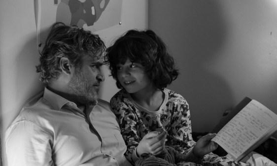 C'mon C'mon: la nueva película con Joaquin Phoenix que distribuirá A24