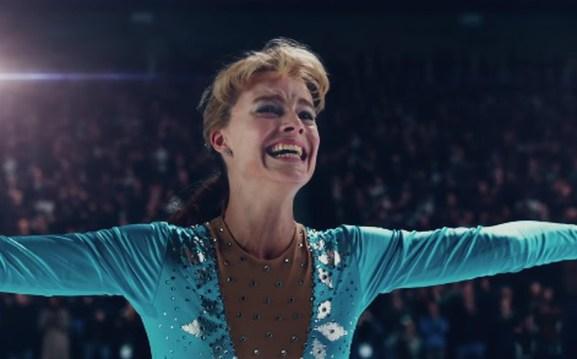 Margot Robbie participará en la próxima película de Wes Anderson