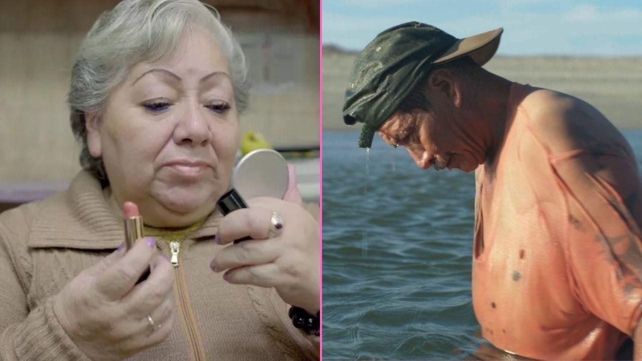 Películas gratuitas para ver en FilminLatino por Día del Cine Mexicano