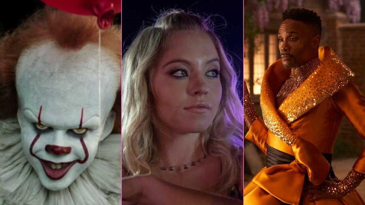 Amazon Prime Video estrenará estas series y películas en septiembre