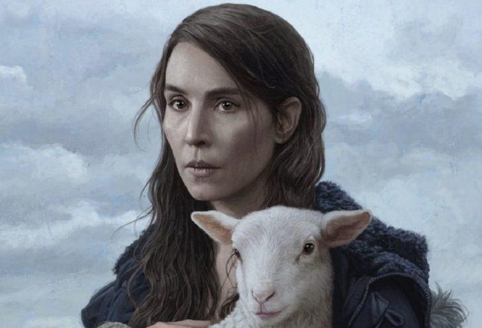 Lamb, la nueva película de terror de A24, estrenará en el FICG