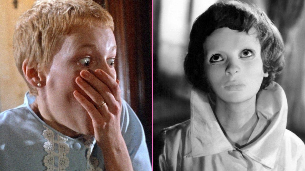 Wes Anderson Sam Raimi y mas cineastas hablan sobre sus peliculas de terror favoritas 1
