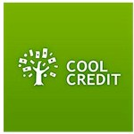 Coolcredit půjčka
