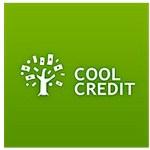 Coolcredit malá rychlá půjčka online