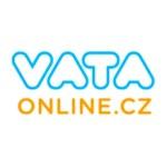 Půjčka Vata online