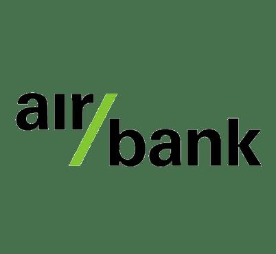 Airbank půjčka kalkulačka - Recenze a porovnání
