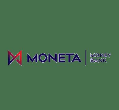 Moneta Money Bank půjčka - Recenze, srovnání a porovnání cen