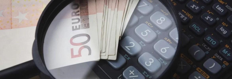 Nejvýhodnější bankovní půjčka