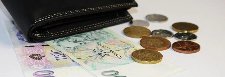 Půjčka ihned bez registru a příjmu