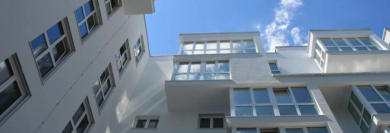 Půjčka na byt