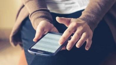 Půjčka přes internet pro ženy na MD